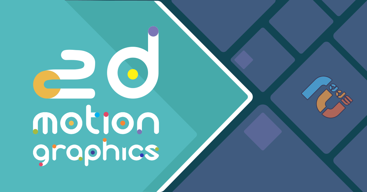 buy 2d motion graphics