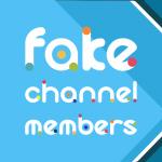 buy fake telegram members