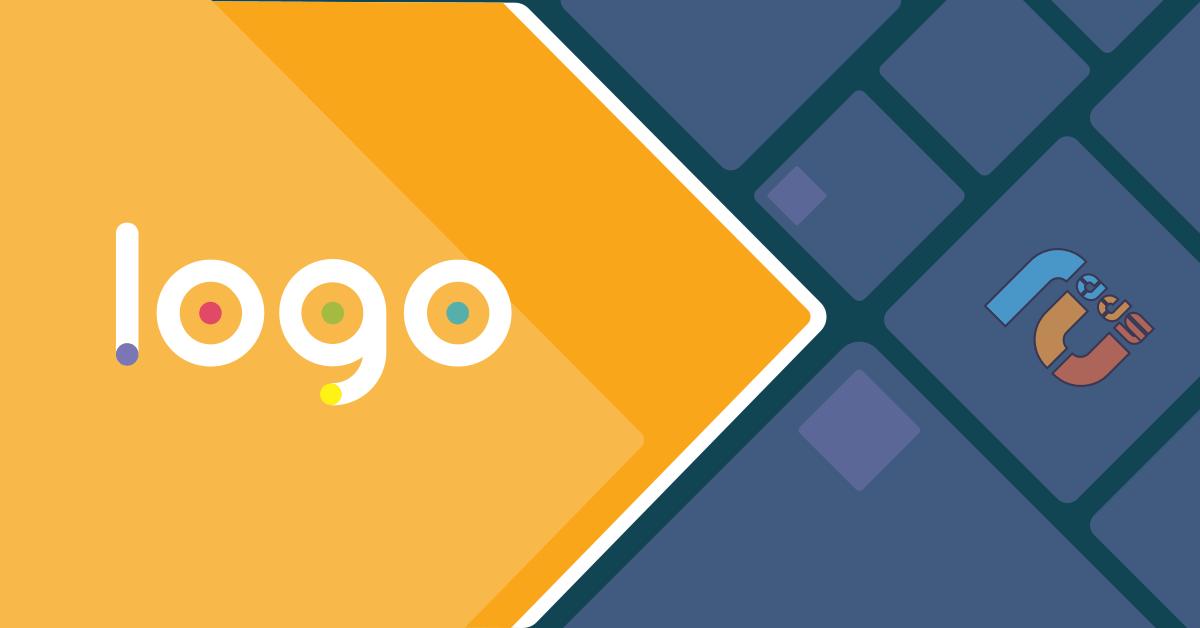 buy logo