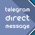 buy telegram bulk messages